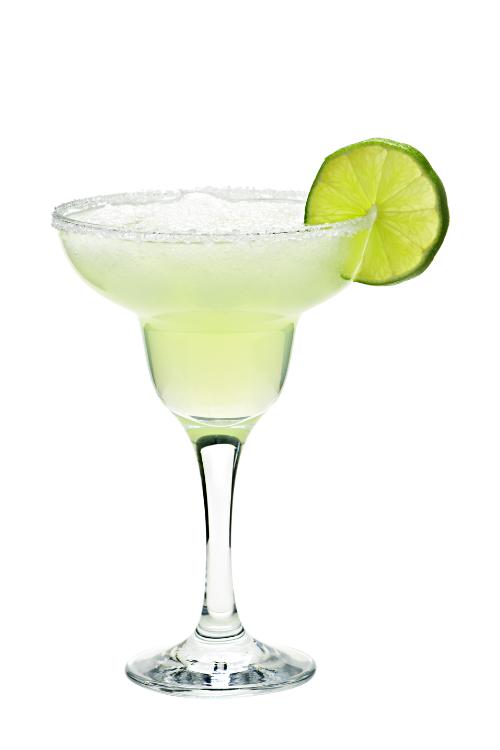 Tohirita_gin_margarita_cocktail
